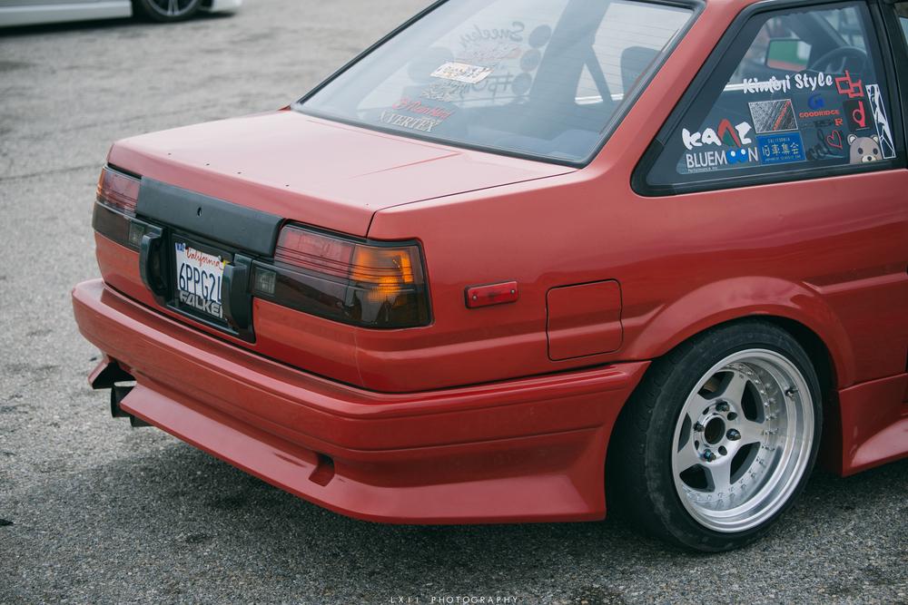 FRS86 Drift Day-41.jpg