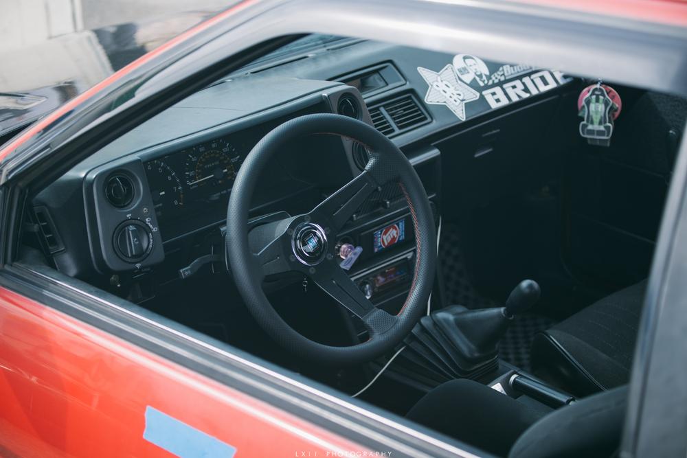 FRS86 Drift Day-46.jpg