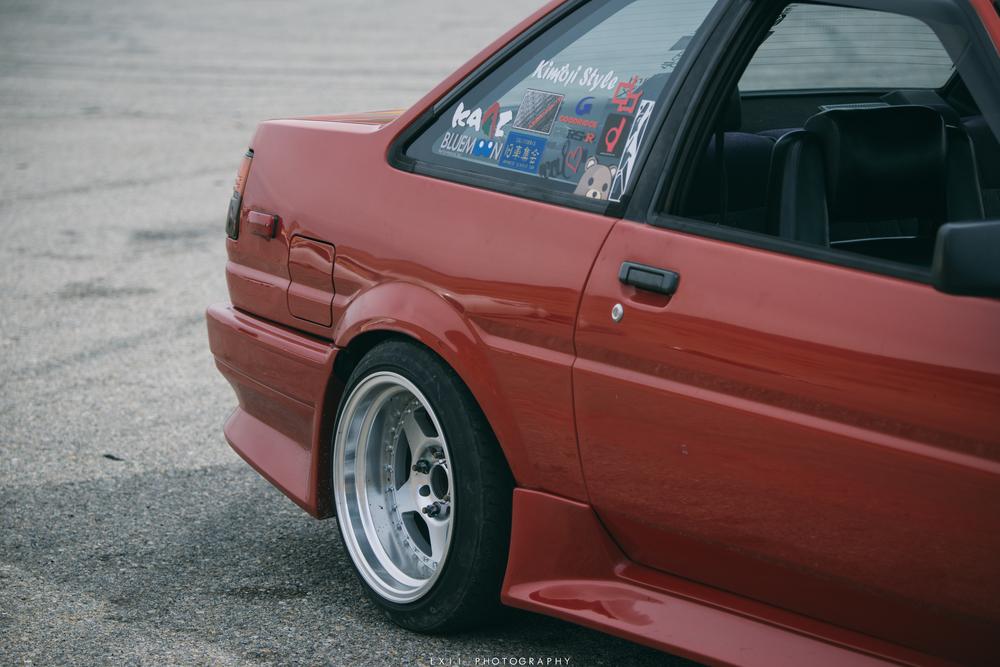 FRS86 Drift Day-48.jpg