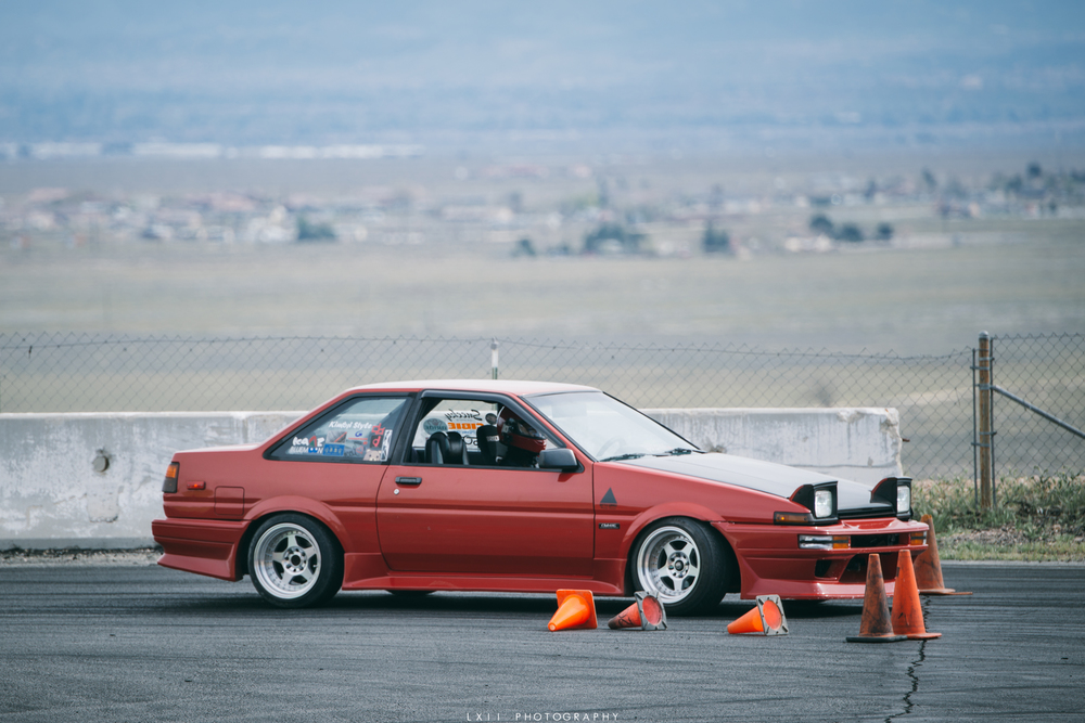 FRS86 Drift Day-56.jpg