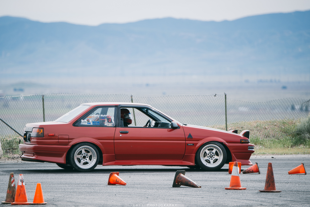 FRS86 Drift Day-55.jpg
