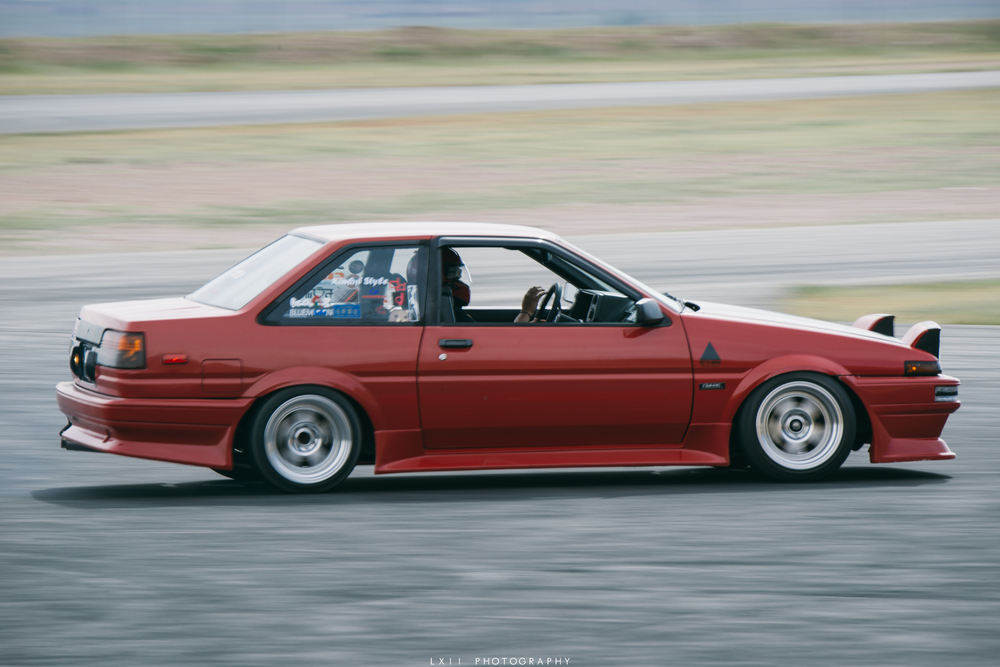 FRS86 Drift Day-57.jpg