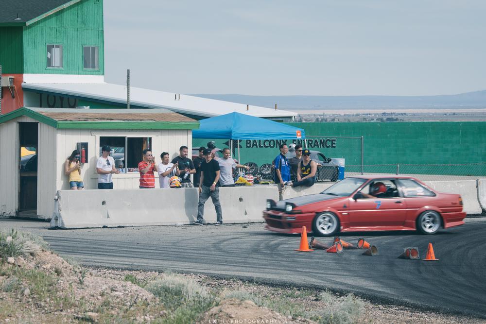 FRS86 Drift Day-59.jpg