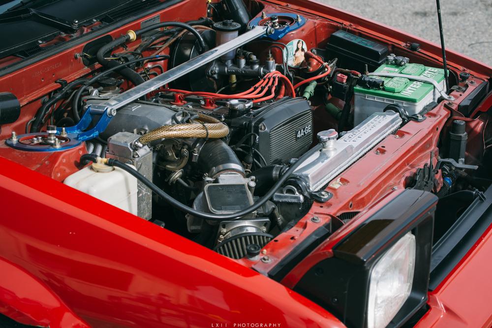 FRS86 Drift Day-60.jpg