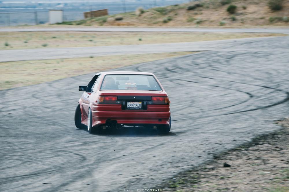 FRS86 Drift Day-58B.jpg