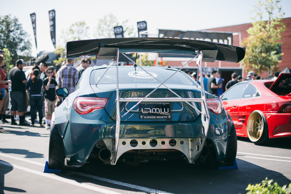 FD Tech Day 2015-3.jpg