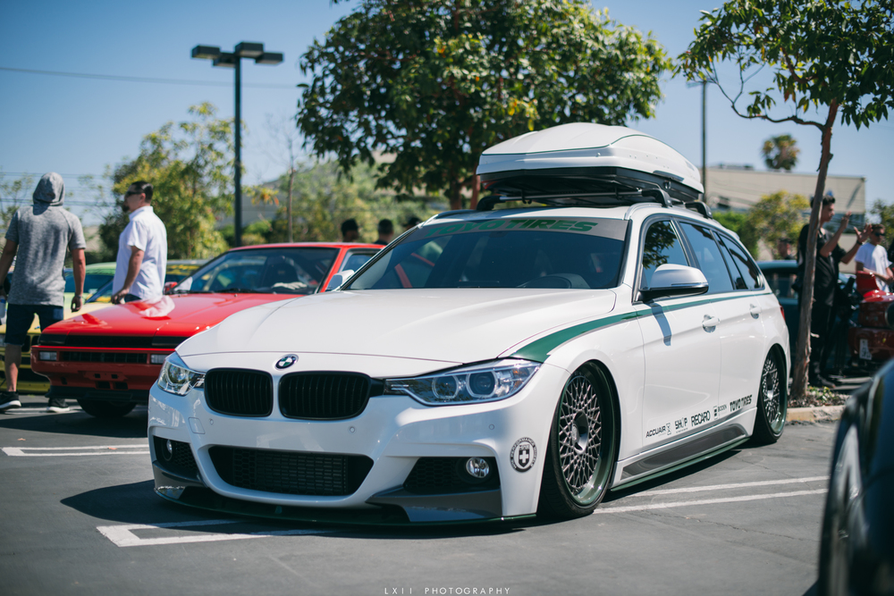 FD Tech Day 2015-24.jpg