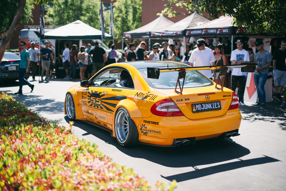 FD Tech Day 2015-29.jpg