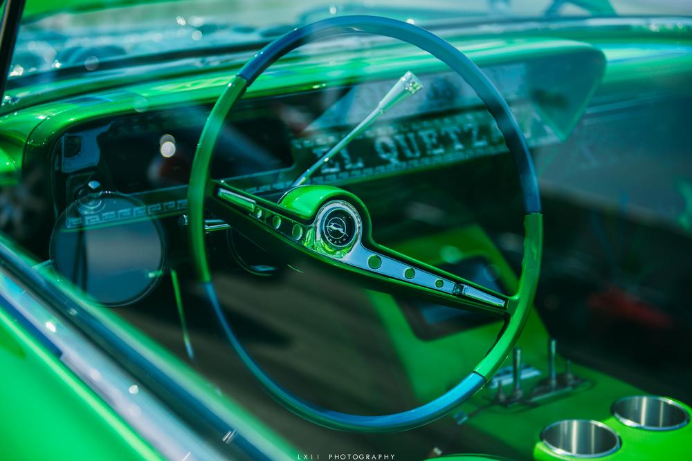 ScionAutoInfluencers-165.jpg