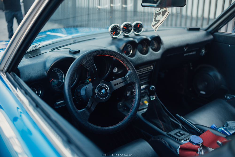 Autocon 240Z-11.jpg
