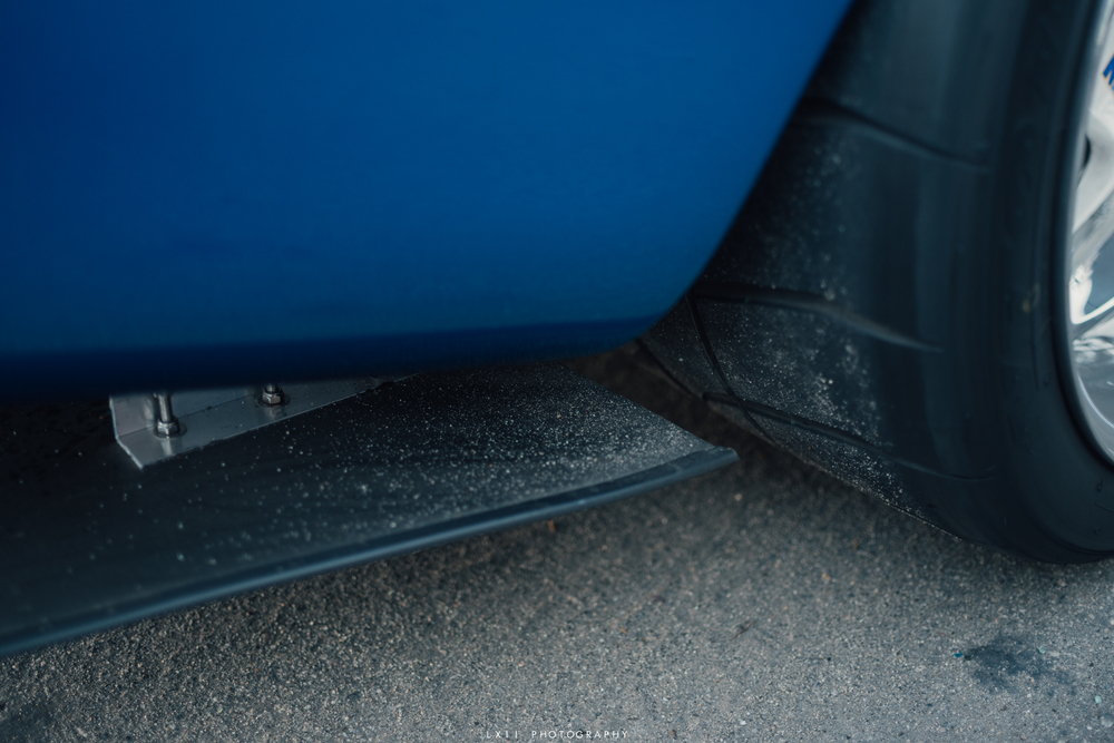 Autocon 240Z-12.jpg