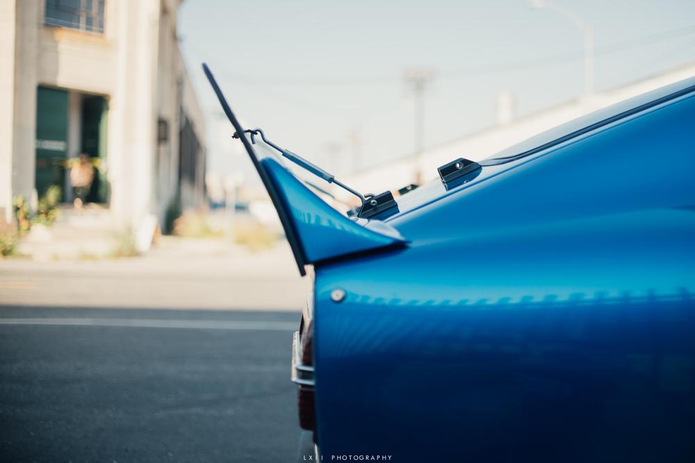 Autocon 240Z-14.jpg