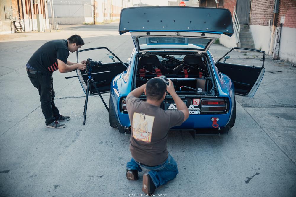 Autocon 240Z-38.jpg