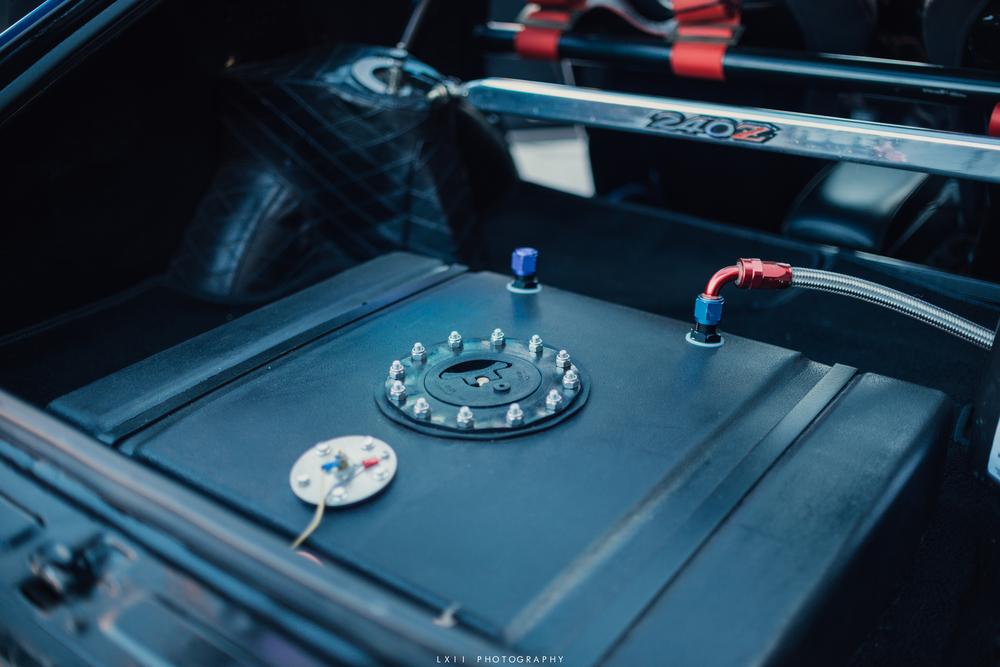 Autocon 240Z-40.jpg