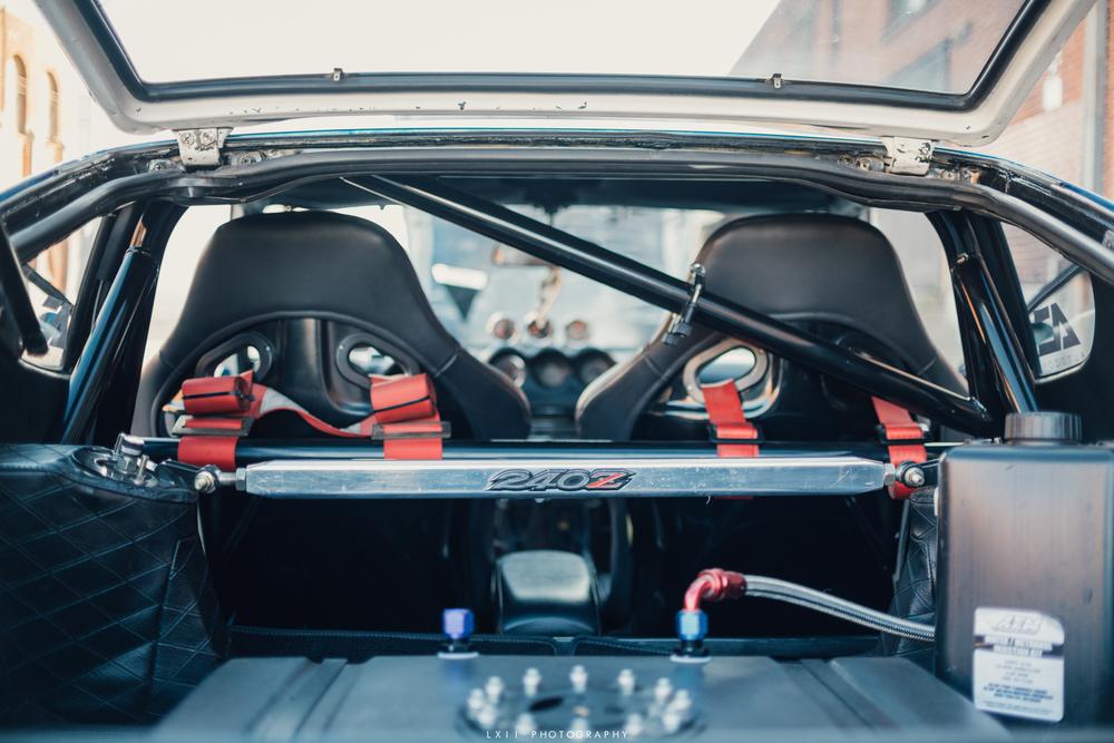 Autocon 240Z-43.jpg