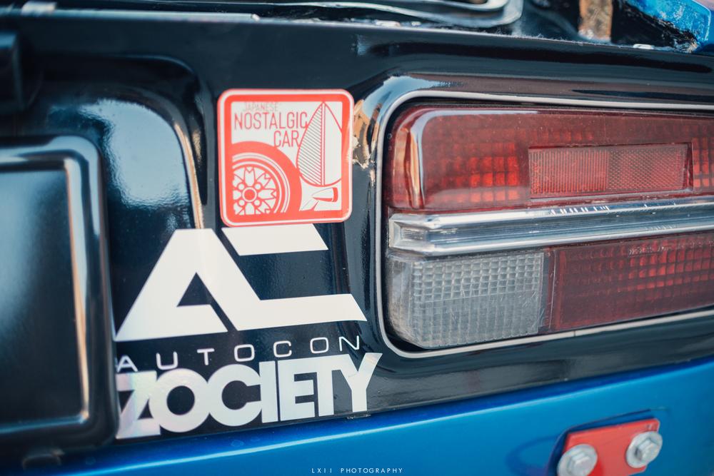 Autocon 240Z-44.jpg