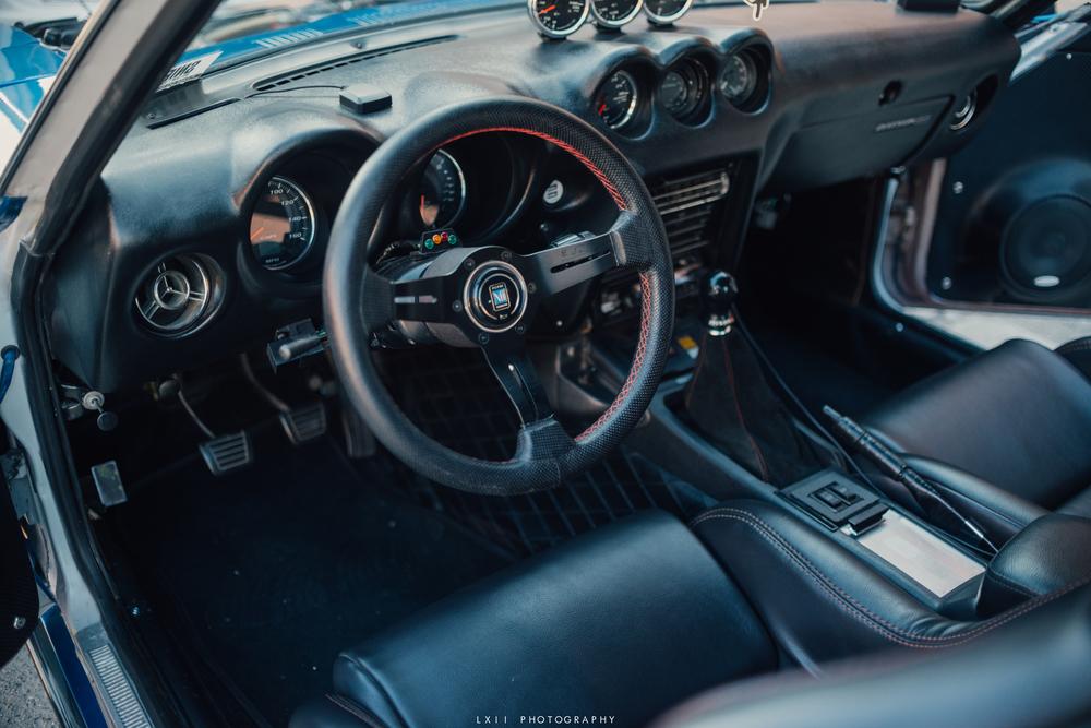 Autocon 240Z-45.jpg