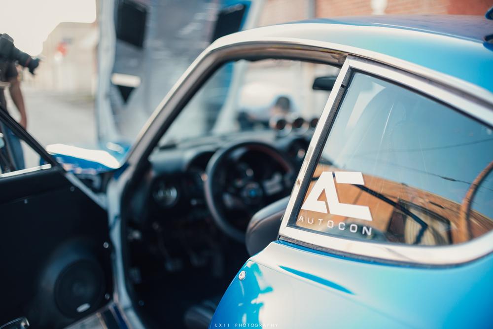 Autocon 240Z-46.jpg