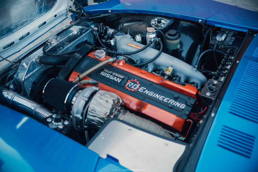 Autocon 240Z-47.jpg