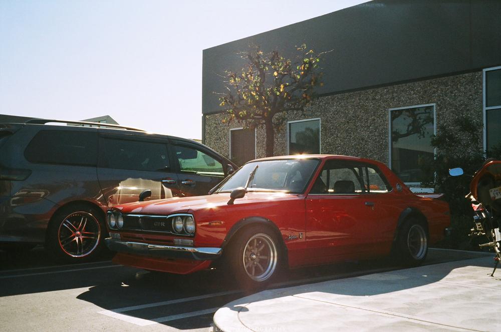 Toyo Tires x Super Street Meet at Boden Autohaus Pt. II