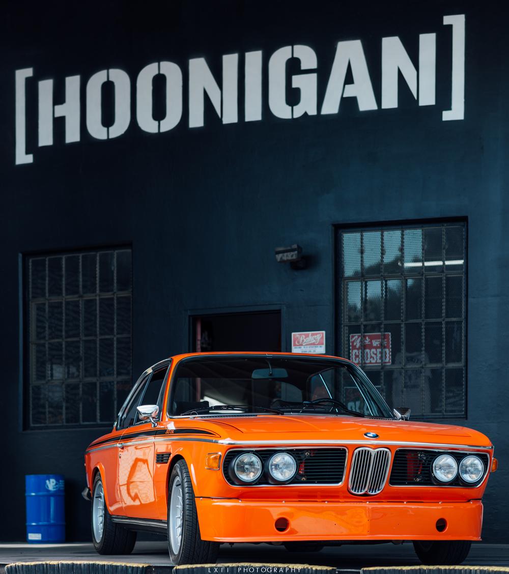 HNGN-9.jpg