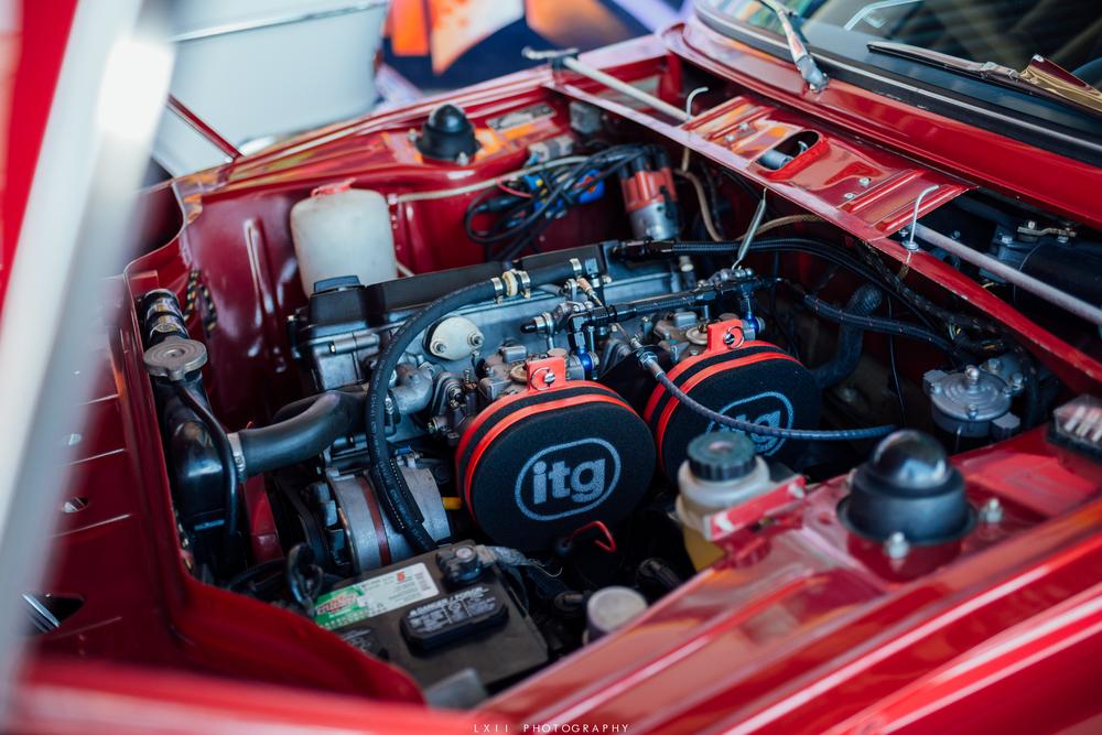 HNGN-31.jpg