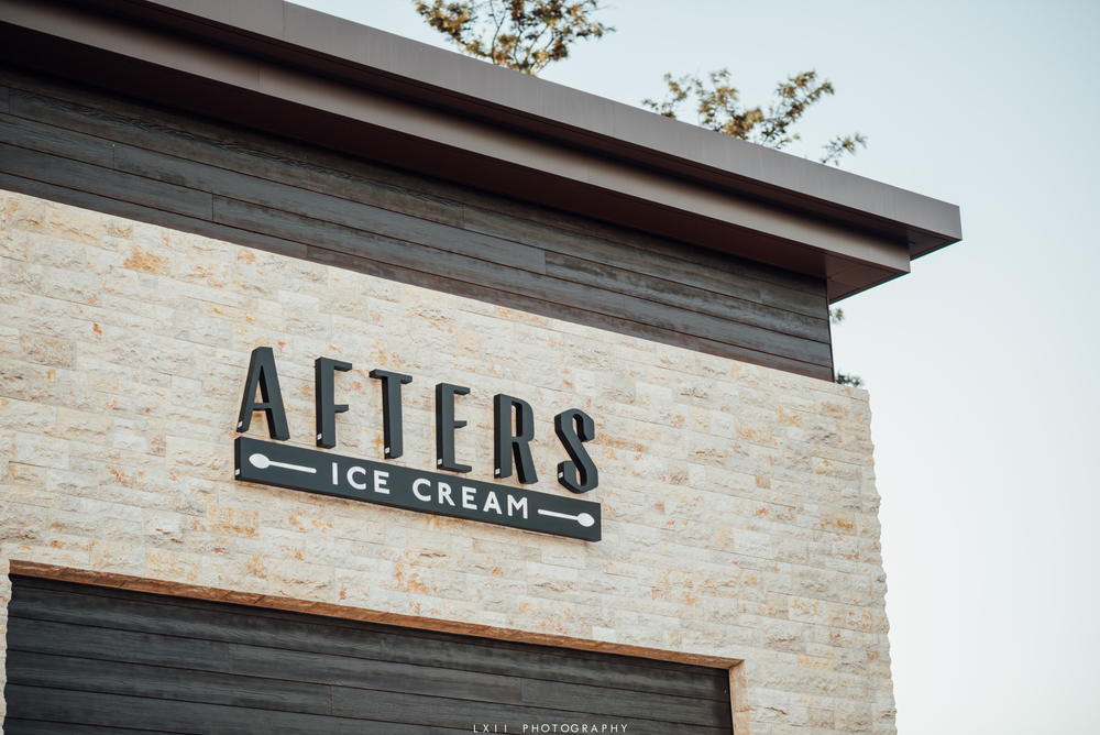 AFTERS-3.jpg