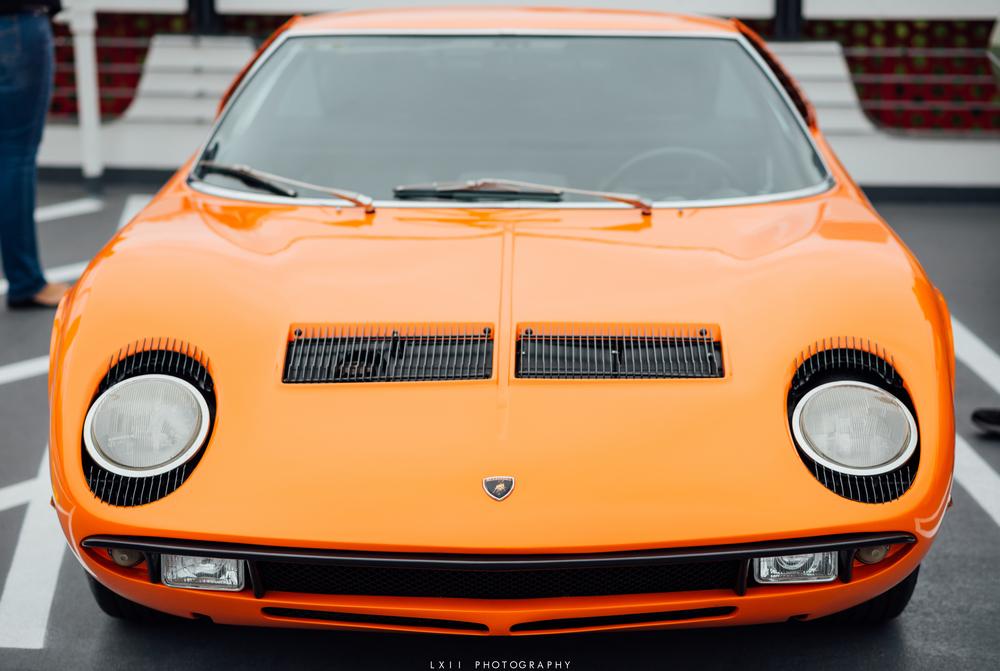 LamborghiniCruiseIn-12.jpg