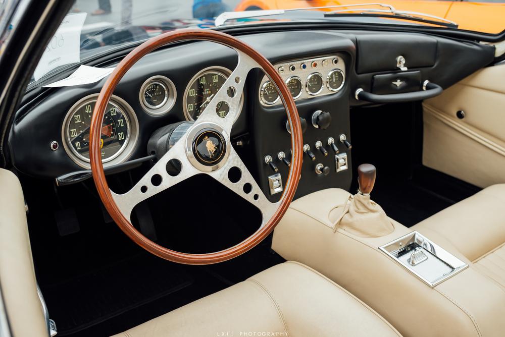 LamborghiniCruiseIn-46.jpg