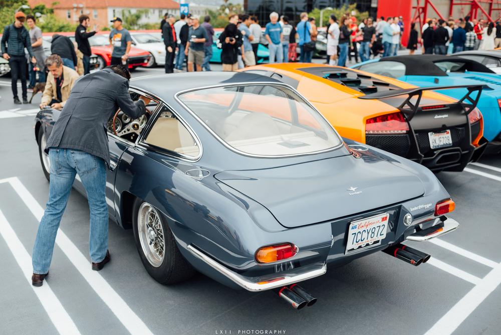 LamborghiniCruiseIn-48.jpg