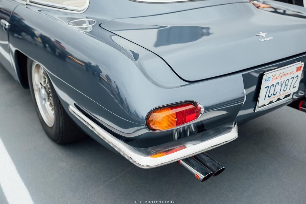 LamborghiniCruiseIn-51.jpg
