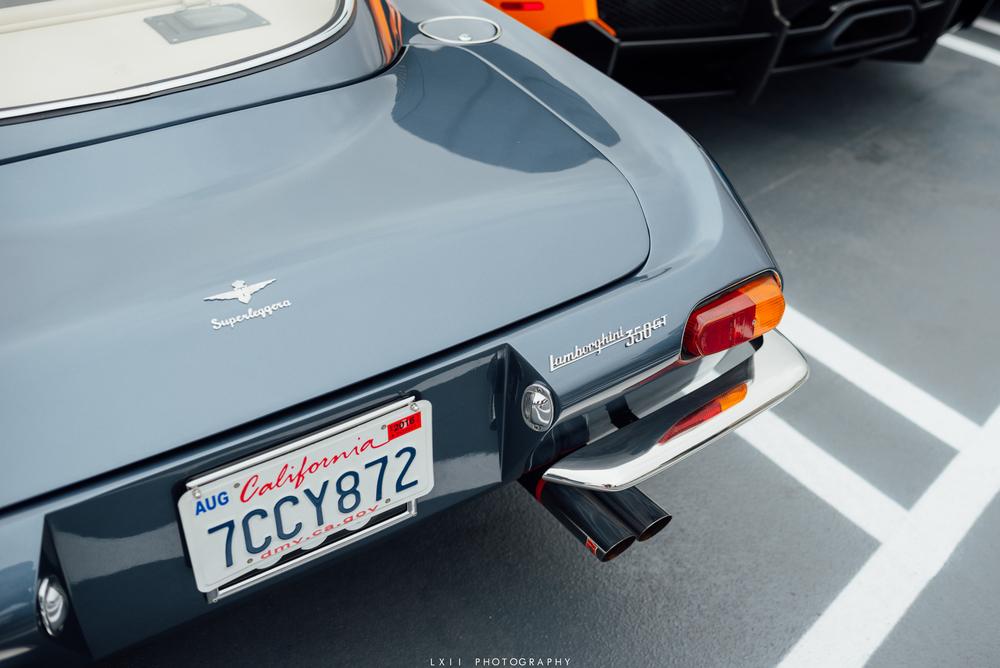 LamborghiniCruiseIn-53.jpg
