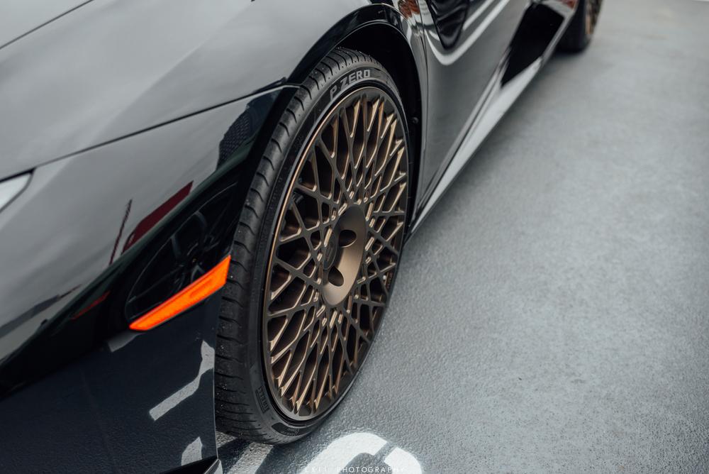 LamborghiniCruiseIn-63.jpg