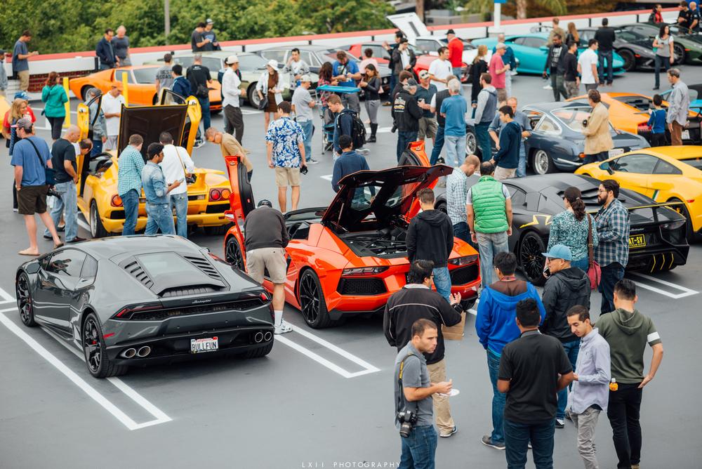 LamborghiniCruiseIn-89.jpg