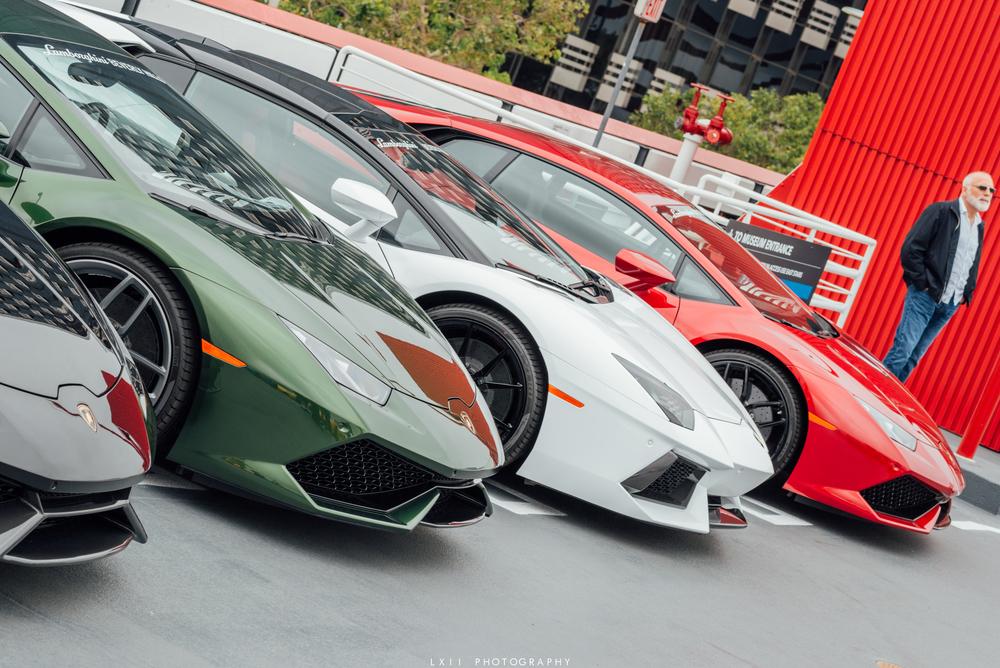 LamborghiniCruiseIn-96.jpg