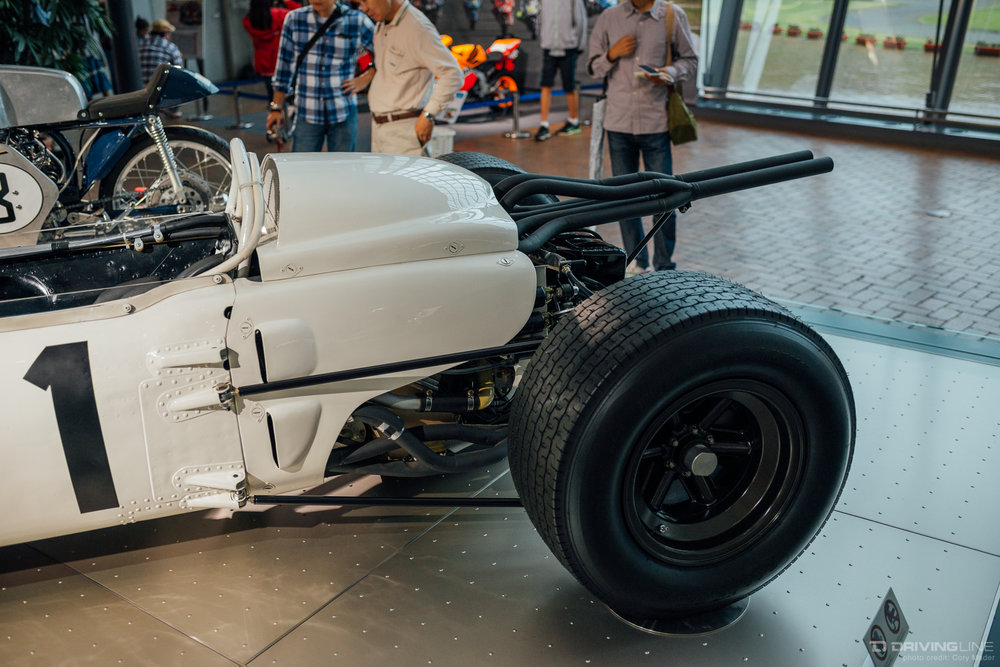 Honda-Collection-Hall-2016-4.jpg