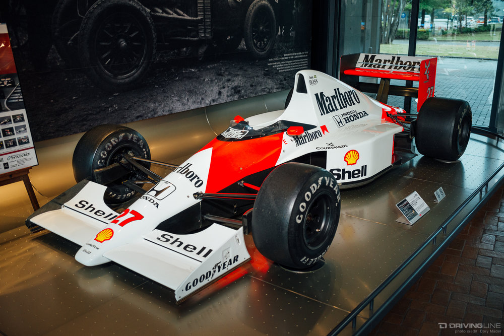 Honda-Collection-Hall-2016-6.jpg