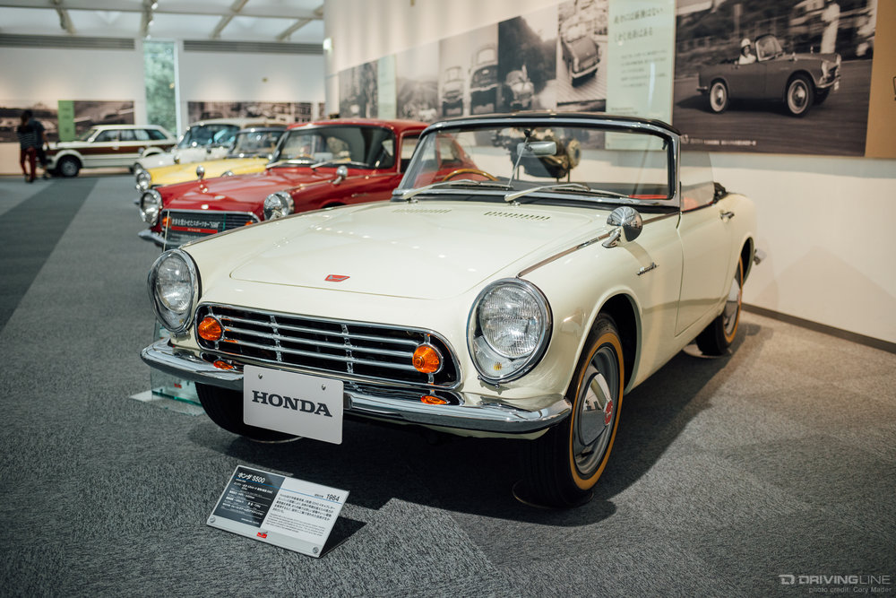 Honda-Collection-Hall-2016-22.jpg