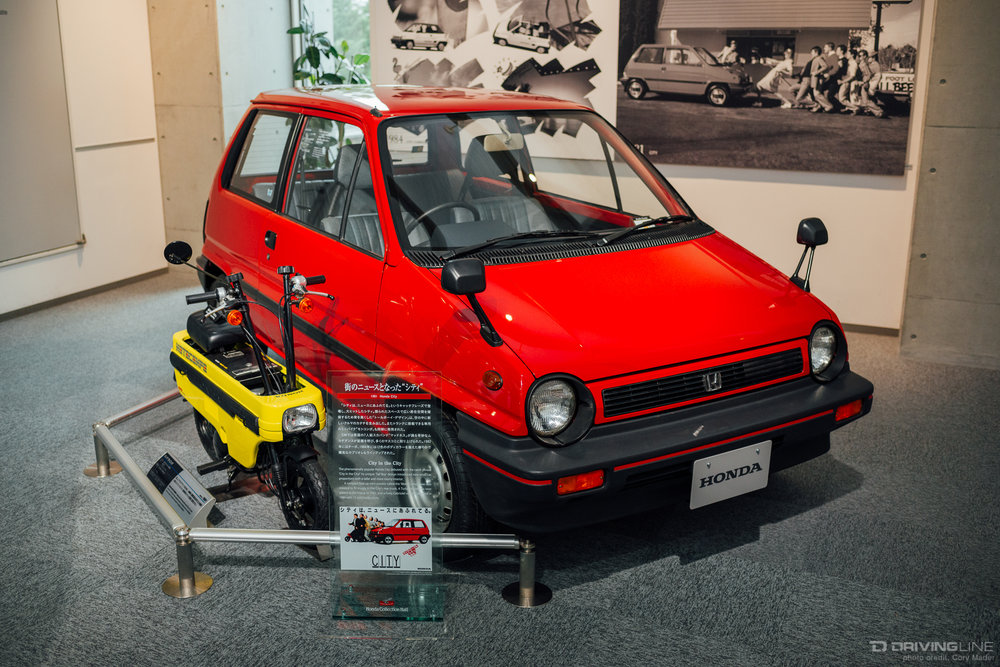 Honda-Collection-Hall-2016-30.jpg