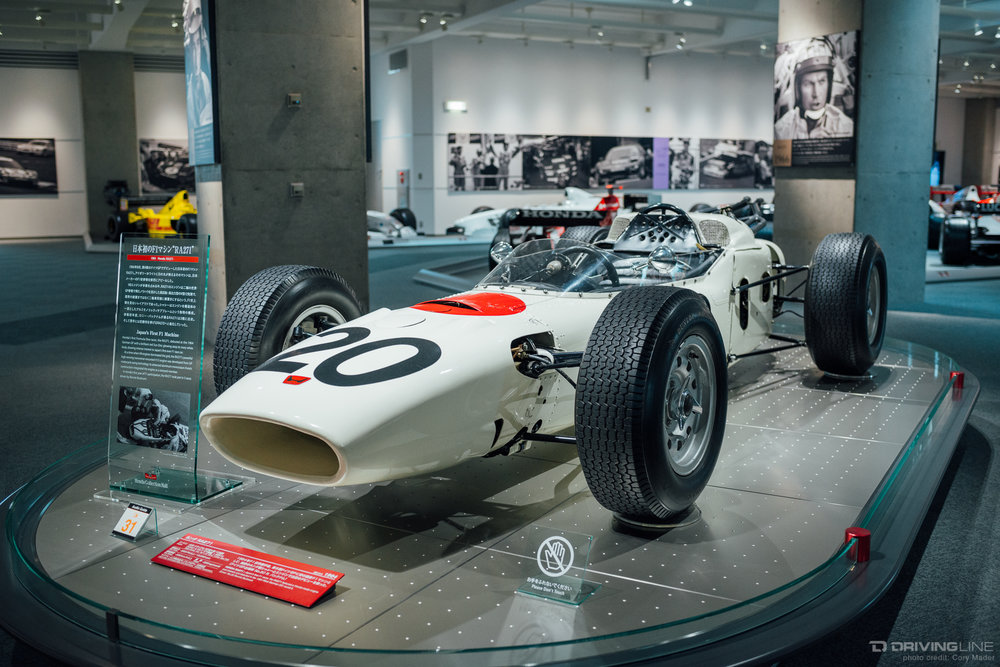 Honda-Collection-Hall-2016-47.jpg