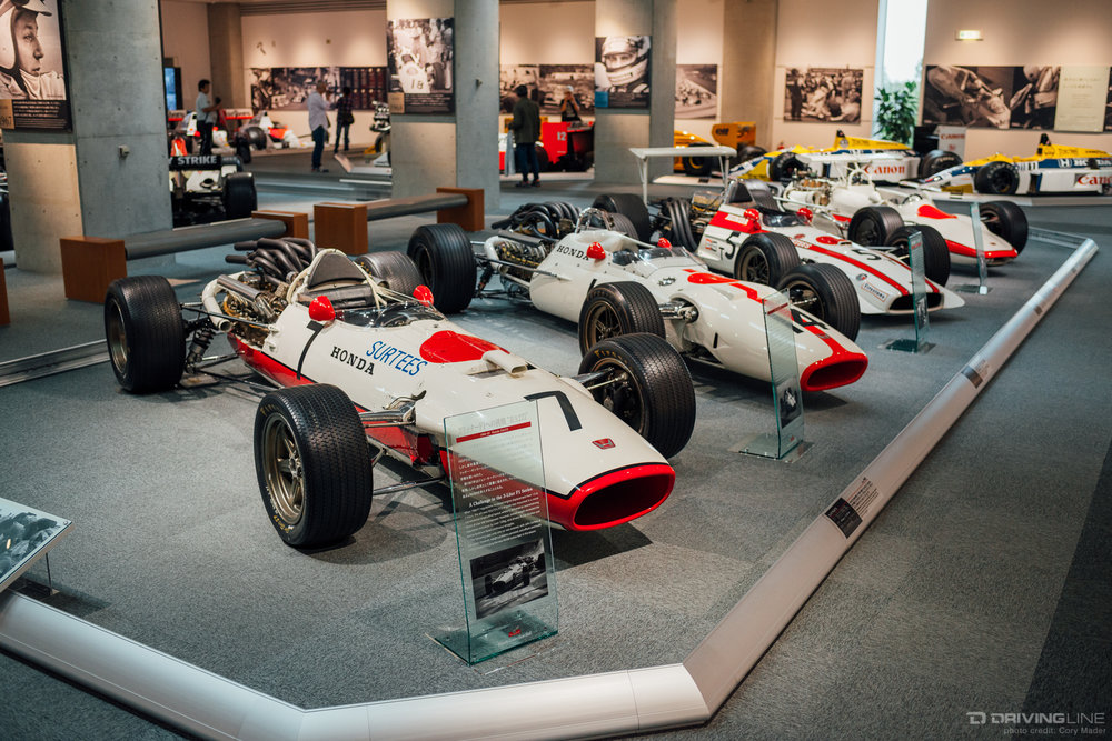 Honda-Collection-Hall-2016-44.jpg