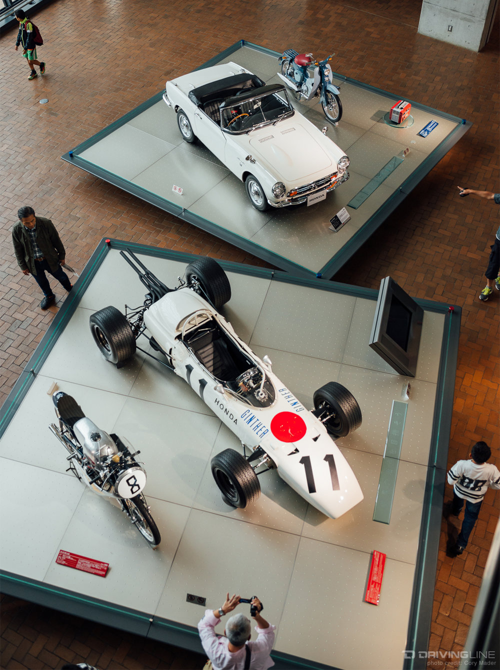 Honda-Collection-Hall-2016-18B.jpg
