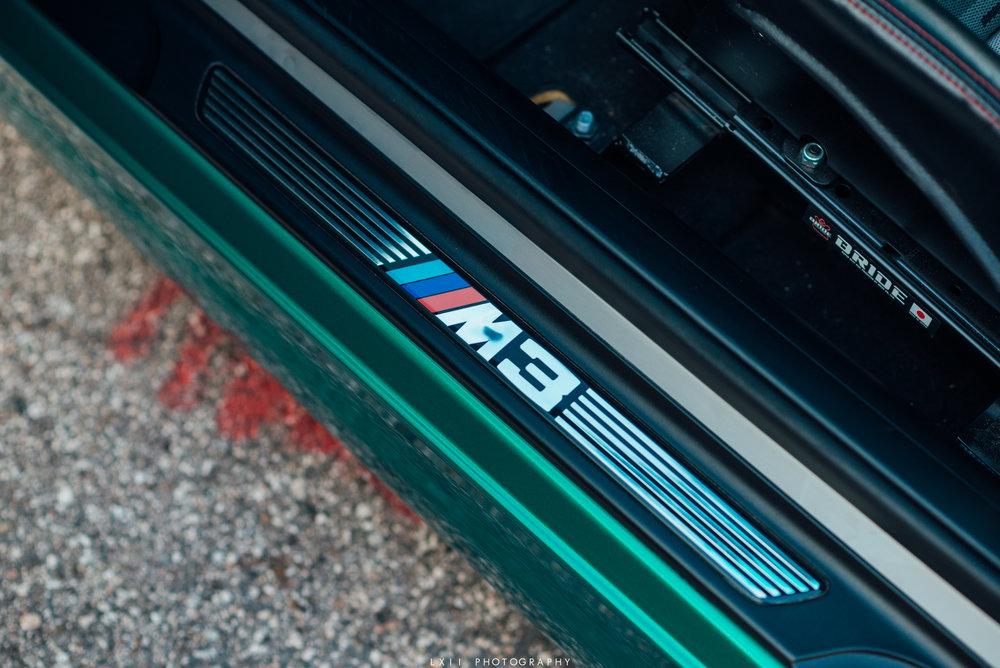 AutoconBMW-36.jpg