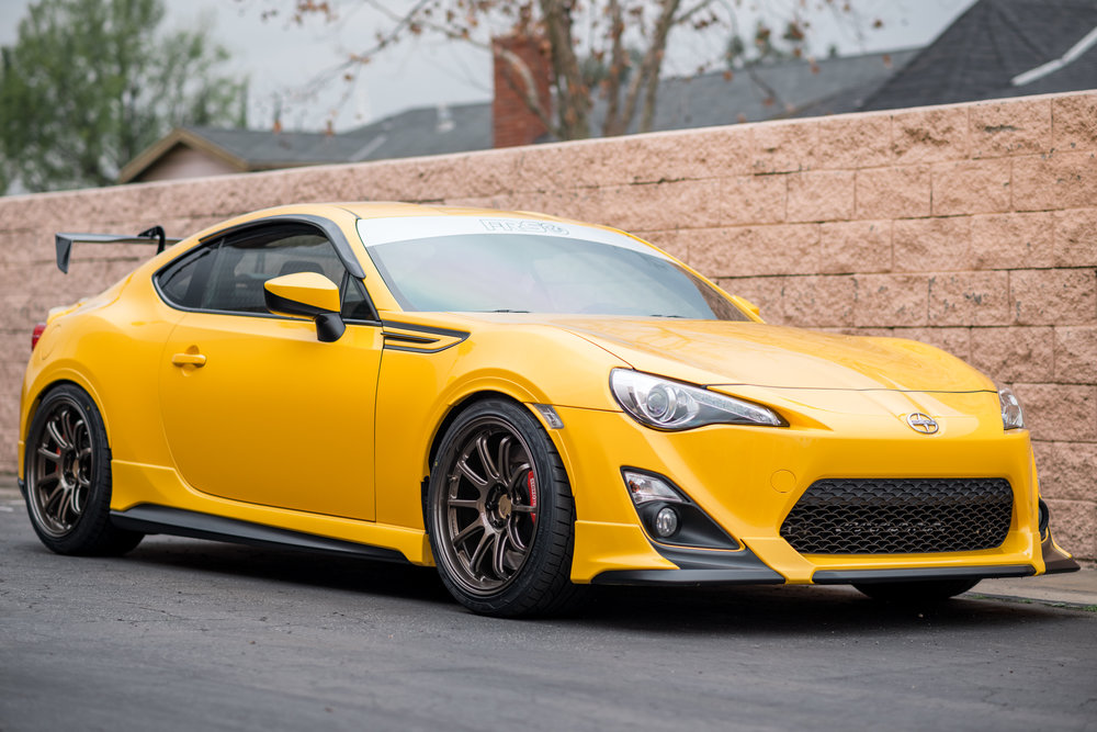 YoungFRS-2.jpg