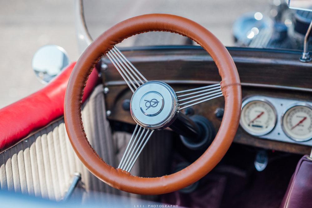 HillbankMotorsport-5.jpg