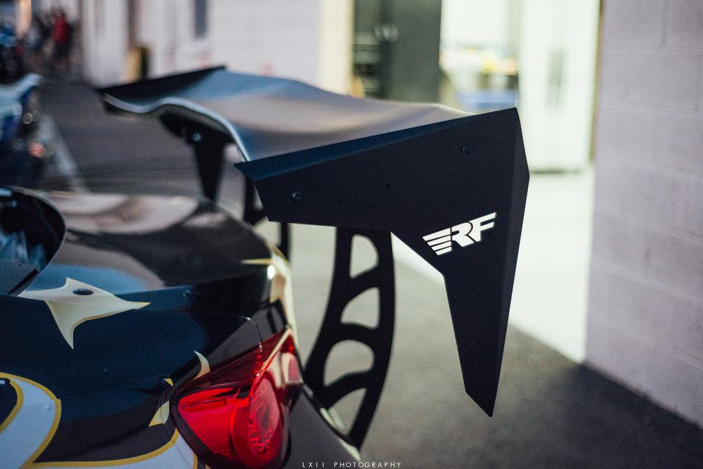 EliteFRS-6.jpg