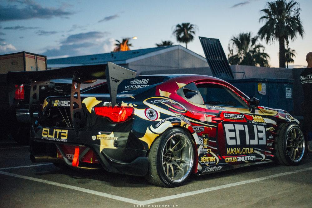 EliteFRS-16.jpg