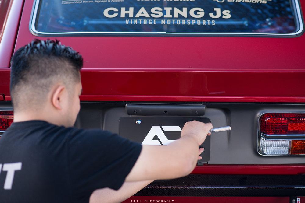 ChasingJs240Z-16.jpg