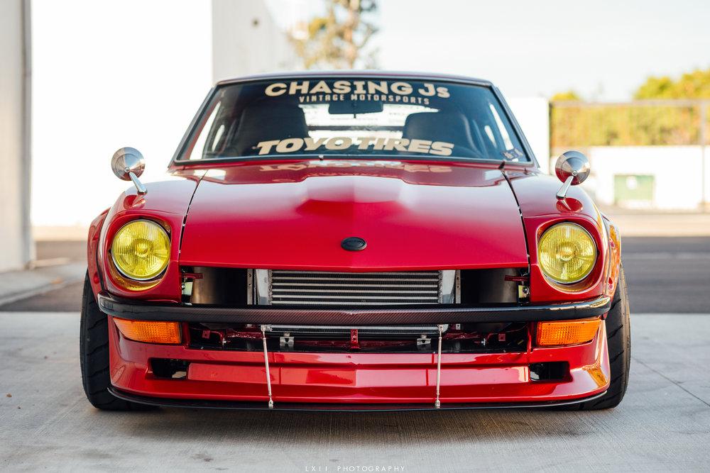 ChasingJs240Z-27.jpg