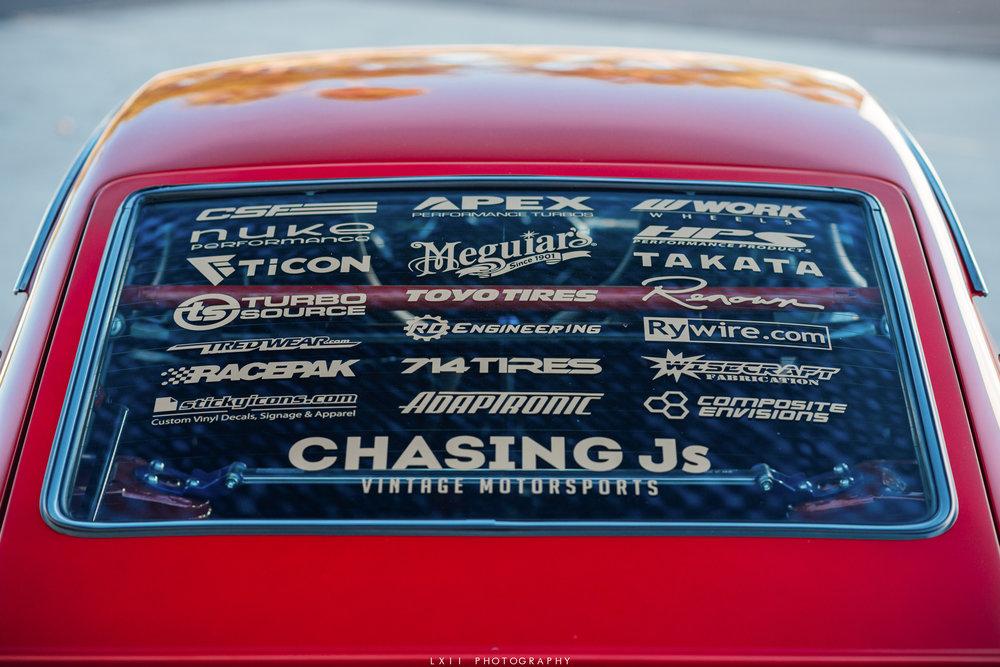 ChasingJs240Z-49.jpg